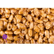Caramel Rice Crispy Treat Concentrate (WF)