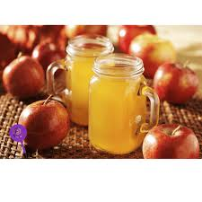 Apple Cider Concentrate (WF)