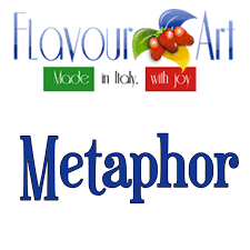 Metaphor Concentrate (FA)