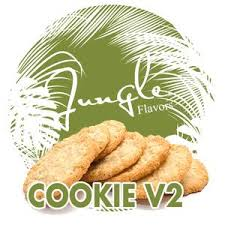 Cookie v2 Concentrate 10ml (JF)