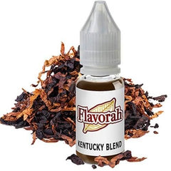 Kentucky Blend**   Concentrate (FLV)