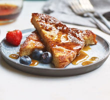 French Toast Concentrate (FE)