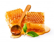 Honey Concentrate (INW)