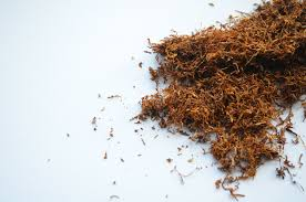 Tobacco Additive (FE)