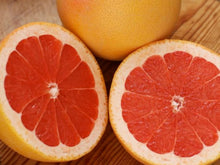 Natural Grapefruit Concentrate (INW)