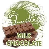 Milk Chocolate (JF)