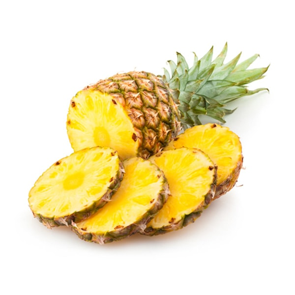 Pineapple Concentrate (RAW)