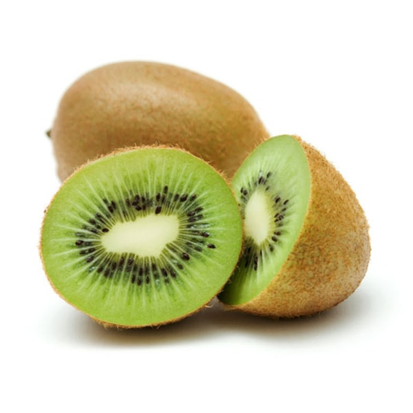 Kiwi Concentrate (RAW)