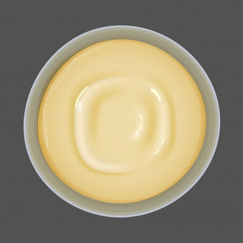 Custard Concentrate (INW)