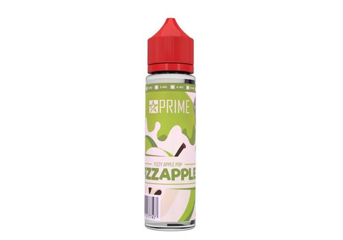 Prime E-Liquid - FizzApple
