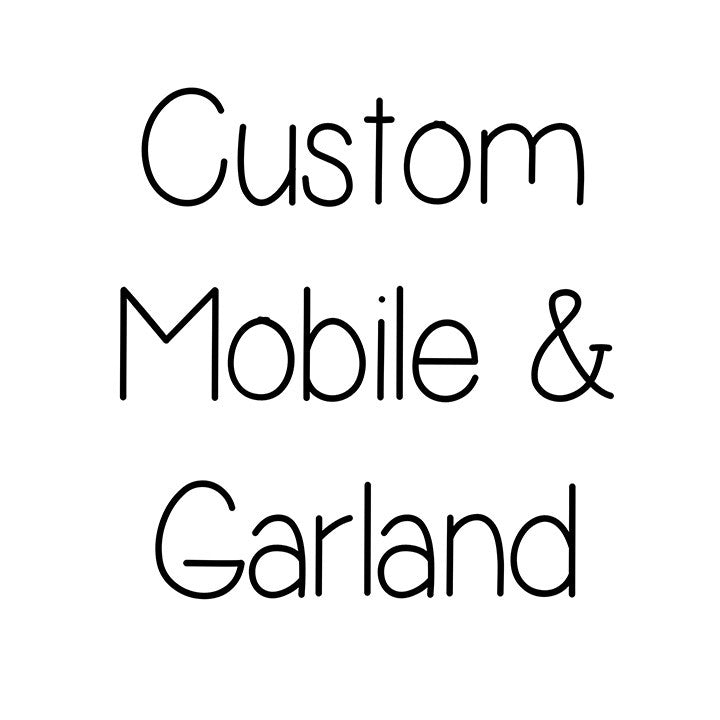 Custom Mobile & Garland