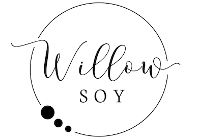 Willow Soy