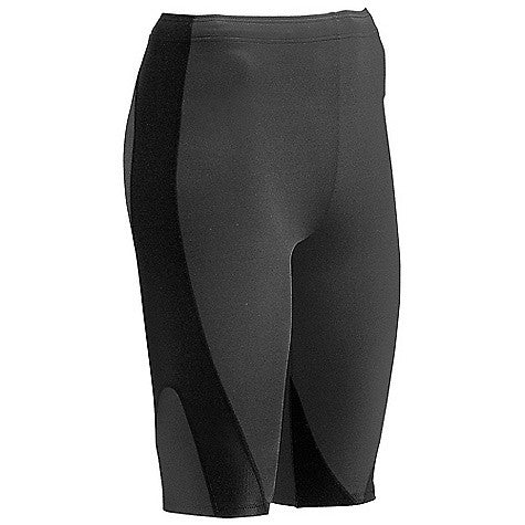 CW-X Women's Expert Shorts