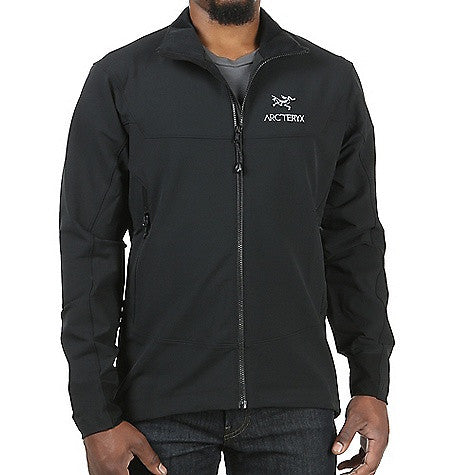 Arcteryx Men's Gamma LT Jacket