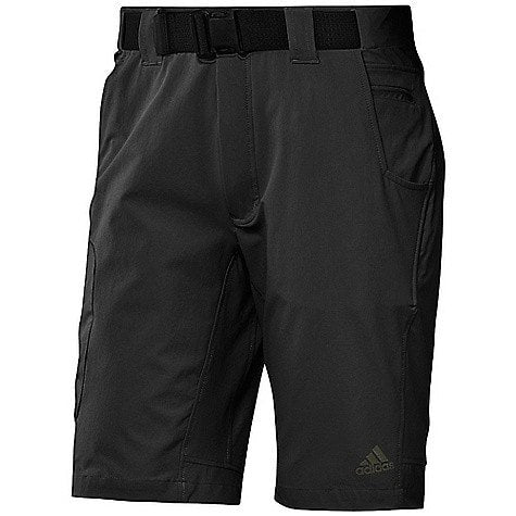 Adidas Men's Hiking Flex Short