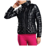 Lole Women's Chilly Jacket