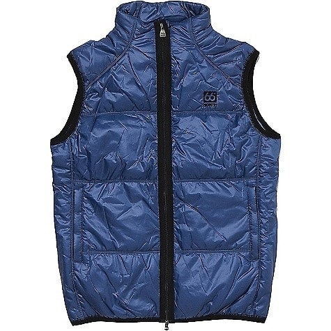 66North Men's Vatnajokull Primaloft Vest