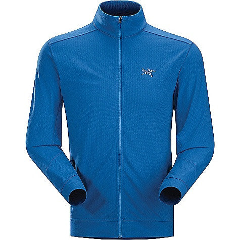 Arcteryx Men's Stradium Jacket