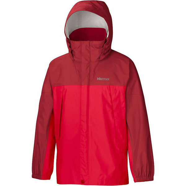 Marmot Boys'' PreCip Jacket