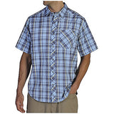 ExOfficio Men's Trip'r SS Shirt