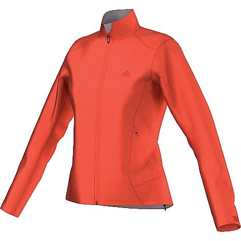 Adidas Women's Hiking Softshell Jacket