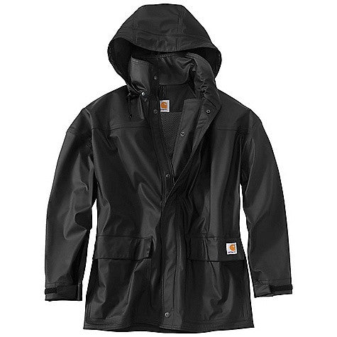 Carhartt Men's Medford Coat