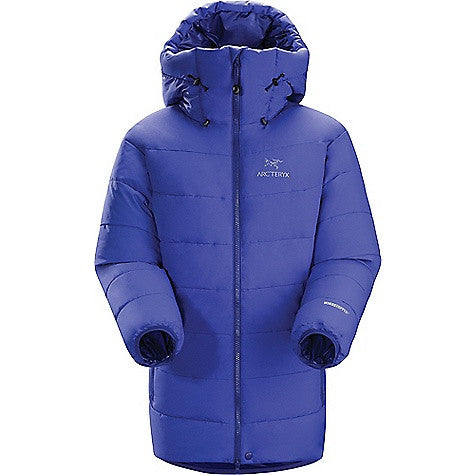 Arcteryx Women's Ceres Jacket