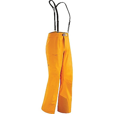 Arcteryx Men's Sawatch Pant