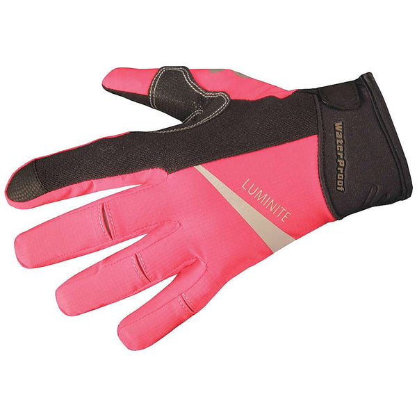 Endura Women's Luminite Glove