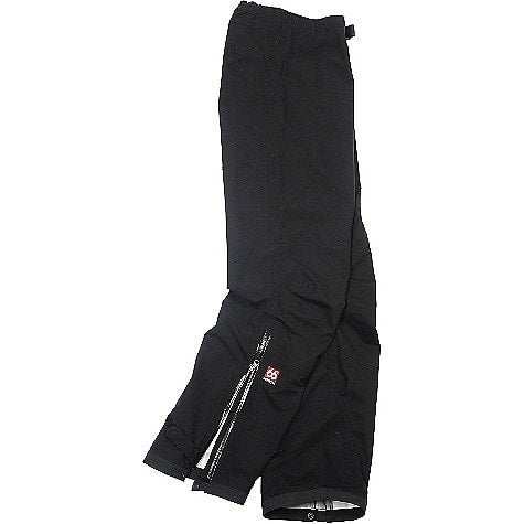 66North Men's Snaefell Pants
