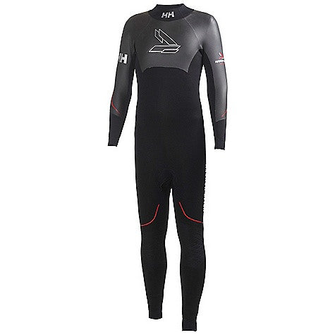 Helly Hansen Full Length Wet Suit