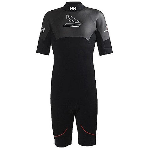 Helly Hansen Shorti Wet Suit