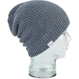 Coal Women's The Hailey Beanie