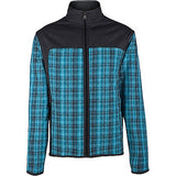 Club Ride Men's Double Jack Reversible Jacket