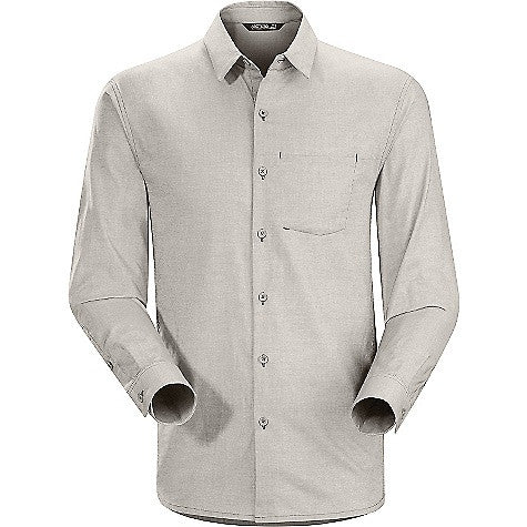 Arcteryx Men's Astute LS Shirt
