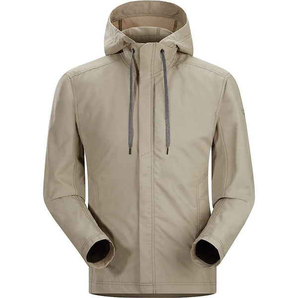 Arcteryx Men's Waylay Jacket