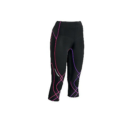 CW-X Women's 3-4 Performx Tight