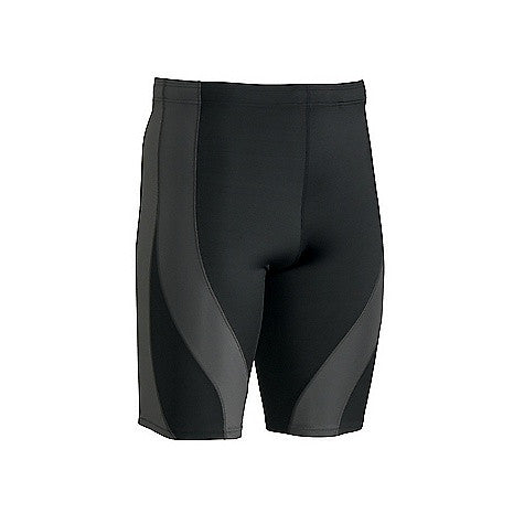 CW-X Men's Performx Short