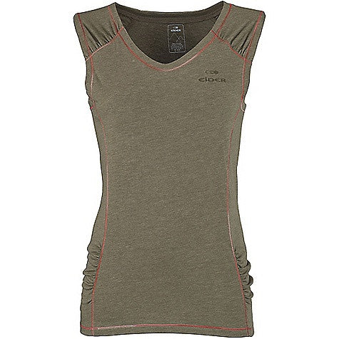 Eider Women's Enjoy Tank
