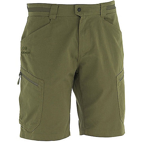 Eider Men's Rangeley Bermuda Short