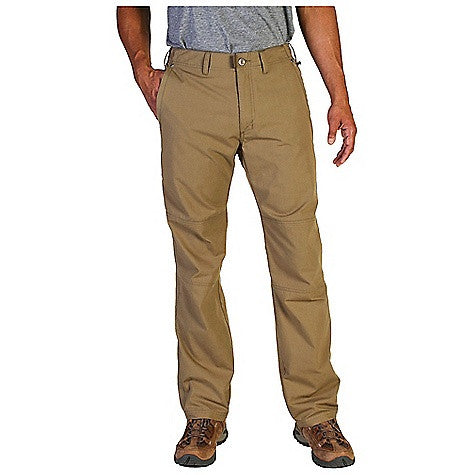 ExOfficio Men's BugsAway No Borders Pant