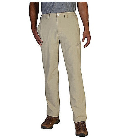 ExOfficio Men's Nomad Pant