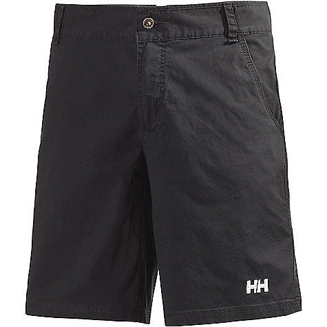 Helly Hansen Men's Due South Short