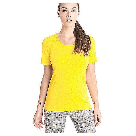 Lole Women's Drive Top