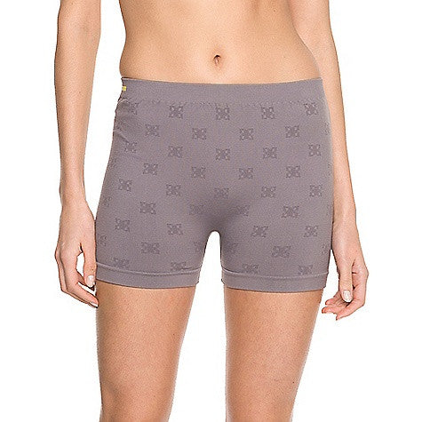 Lole Women's Ritzy Short