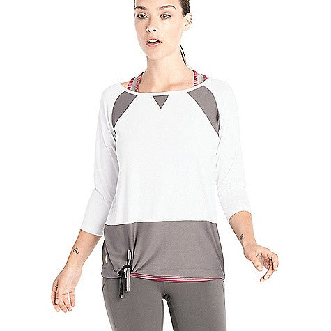 Lole Women's Zellie Top