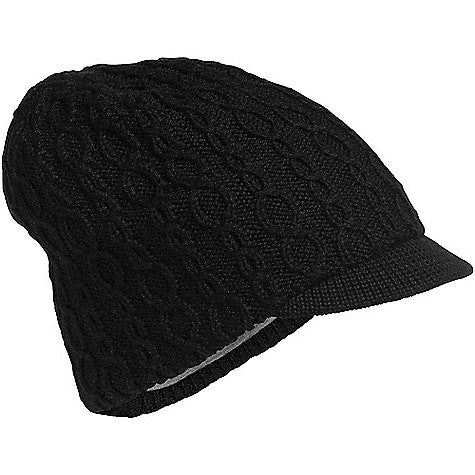Icebreaker Highline Hat