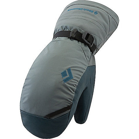 Black Diamond Women's Ankhiale Mitt