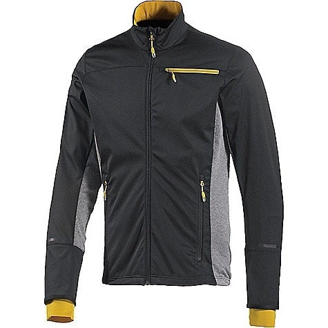 Adidas Men's Xperior Jacket