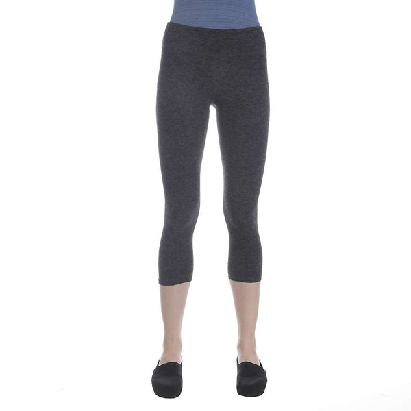Beyond Yoga Women's Capri Legging